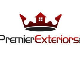 #17 for Premier Exteriors Ltd. by NareshKumarz