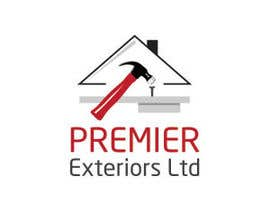 #7 for Premier Exteriors Ltd. af anacristina76