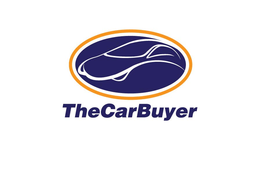 Contest Entry #                                        40                                      for                                         Logo Design for The Car Buyer