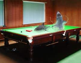 Barbiekiller tarafından Design a custom billiards image için no 46