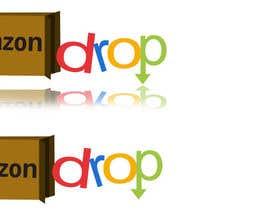 tadadat tarafından Design a Logo for eBay Amazon Listing Tool Site için no 104