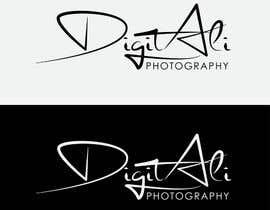 Astri87 tarafından Design a Logo için no 88