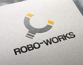 #110 for Design a Logo by chauminhpham