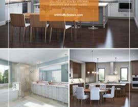 JuiJulia tarafından Design an Advertisement için no 85
