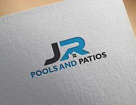 bengalmotor1964 tarafından Pool and Patio Builder in Texas için no 37