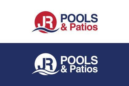 aliciavector tarafından Pool and Patio Builder in Texas için no 31