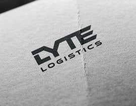 ahmedakber tarafından LYTE Logistics için no 65