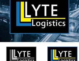 maxoelle tarafından LYTE Logistics için no 4