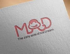 notaly tarafından Design a Logo için no 116