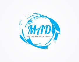 YessaY tarafından Design a Logo için no 121