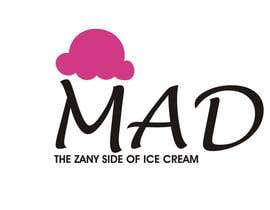 mhm29 tarafından Design a Logo için no 120