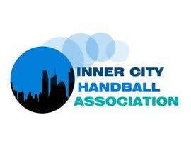 evidence27 tarafından Design a Logo for Non Profit Handball Association for Kids için no 16