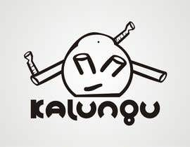 #24 for T-shirt Design for KALUNGU by dyv