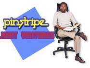 Graphic Design Kilpailutyö #38 kilpailuun Logo Design for Pinstripe Joint Ventures