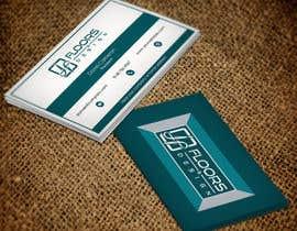 princepixels tarafından Design some Business Cards için no 169