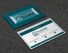 princepixels tarafından Design some Business Cards için no 170
