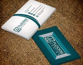 princepixels tarafından Design some Business Cards için no 173