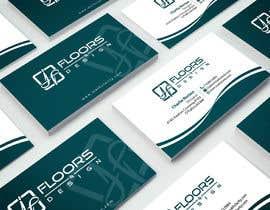 ClashWarrior tarafından Design some Business Cards için no 180