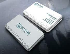 Cyclebd tarafından Design some Business Cards için no 94