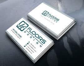 Cyclebd tarafından Design some Business Cards için no 177