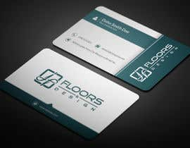 studiodesign123 tarafından Design some Business Cards için no 79
