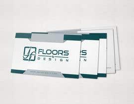 feathertip tarafından Design some Business Cards için no 165