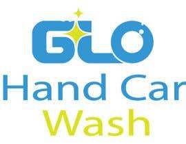 Naimurdurjay tarafından Design a Car Wash Logo için no 109