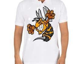 Turn2Designs tarafından Design a T-Shirt için no 34