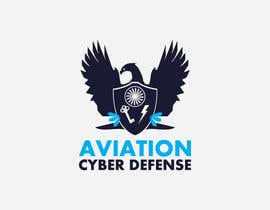 #18 untuk Design a Logo for an IT Security Aviation Team oleh Vik981