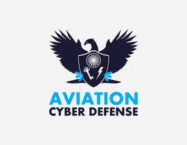 #20 untuk Design a Logo for an IT Security Aviation Team oleh Vik981
