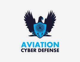 #31 untuk Design a Logo for an IT Security Aviation Team oleh Vik981