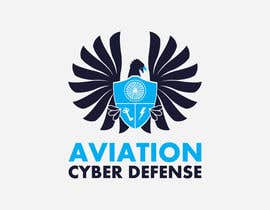 #43 untuk Design a Logo for an IT Security Aviation Team oleh Vik981