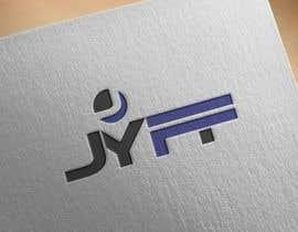 freshman8080 tarafından Design a Logo için no 69