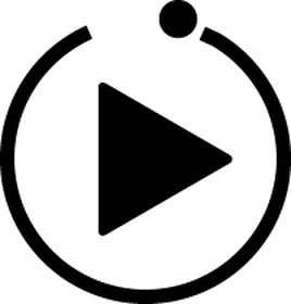 ramoncarlomaez tarafından Design a Logo için no 62