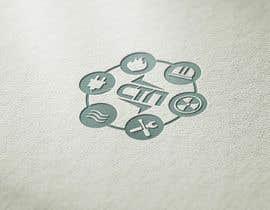 ashokpatel3988 tarafından Design a Logo için no 39