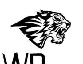 Naimurdurjay tarafından Design a Logo için no 135