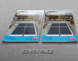 #4 for Page Layout ideas for Enable Access af pcmedialab