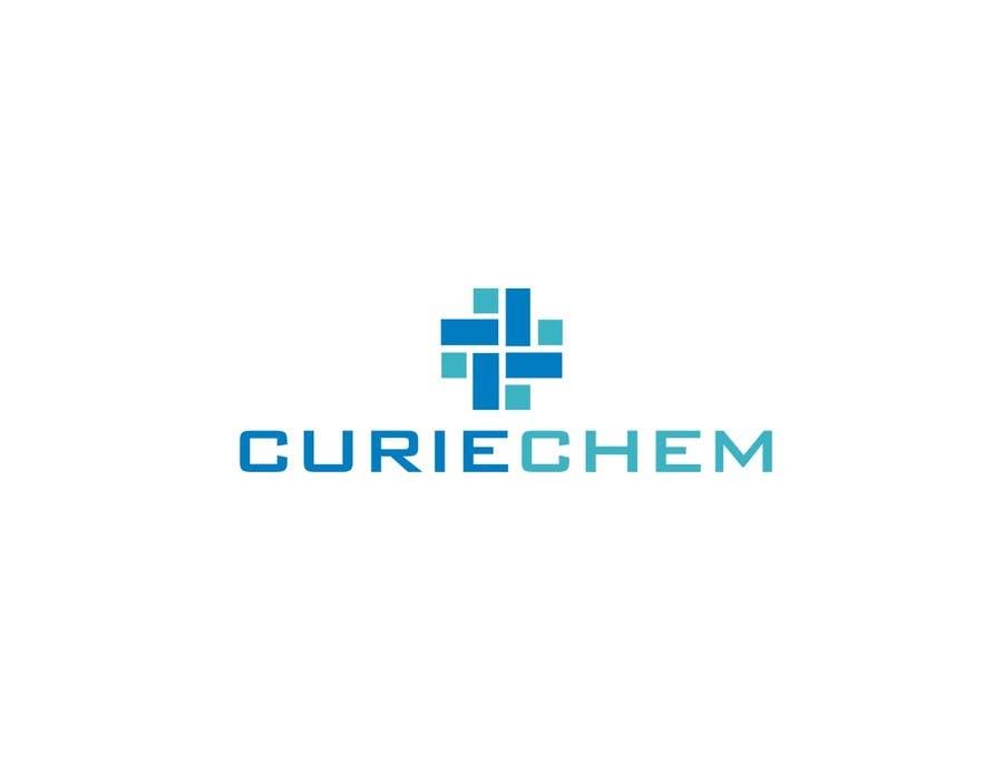 Bài tham dự cuộc thi #99 cho Logo for a pharmaceutical wholesaler