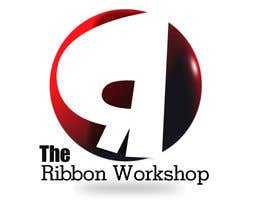 nº 96 pour Design a Logo for Ribbon Workshop par devlopemen