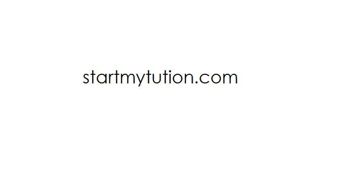 Contest Entry #184 for Just a .COM Domain Name Idea (.com must be available)