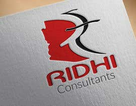 #6 for Develop a Corporate Identity by itsr22