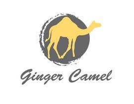 MGEID tarafından Re-Design our old Logo için no 107