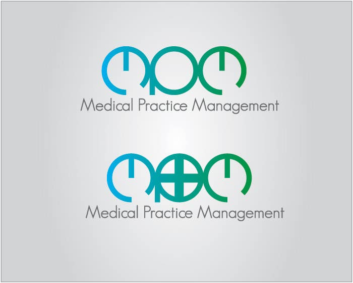 Graphic Design for Medical Practice Management