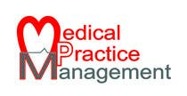 Graphic Design Contest Entry #86 for Graphic Design for Medical Practice Management