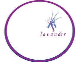 andjelkons tarafından Design a Logo for a brandname için no 35
