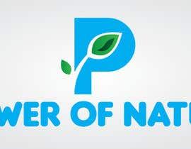ahmedakber tarafından Logo for Wellness consultant için no 13