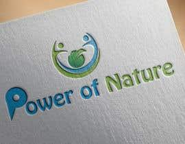 achisw tarafından Logo for Wellness consultant için no 11