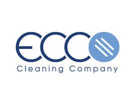 #252 for Logo Design for Cleaning Company by mrcom886