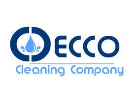 #188 for Logo Design for Cleaning Company by Goodintentions11