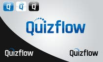 Graphic Design Contest Entry #1 for Logo Design for Quizflow